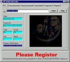 SBWebCamCorder : aspirez le contenu présent sur les sites web
