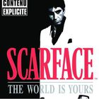 Scarface : patch 1.00.2