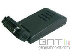 Scart s880 small