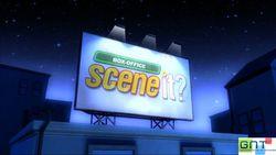 Scene It Box Office (1)