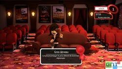 Scene It Box Office (28)