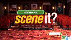 Scene It Box Office (3)
