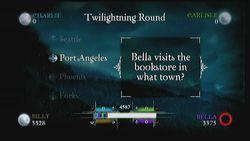 Scene It Twilight (2)