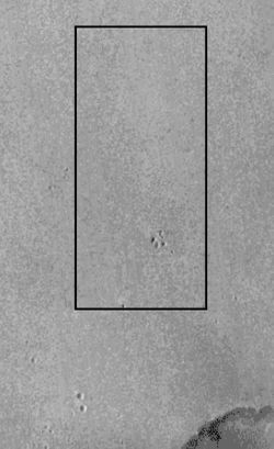 Schiaparelli ExoMars 02