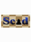 Scid logo
