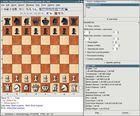 Scid : apprendre et jouer aux échecs