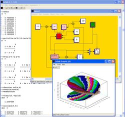 Scilab (1024x958)