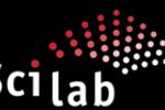 Scilab : un logiciel pour ceux qui adore les maths
