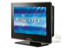 Scott ctx 19 small