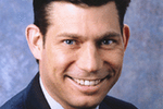Scott Handy (vice-président pour Linux et l'open source chez IBM)