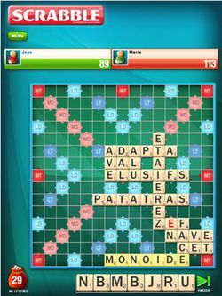 Scrabble iPad 01