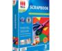 Scrapbook : réaliser de superbes compositions artistiques