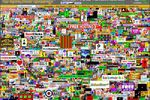 Screen MillionDollarHomepage