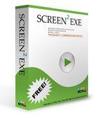 Screen2EXE : transformer ses captures d'écran en fichiers exécutables