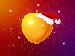 screenshot_christmas[1]