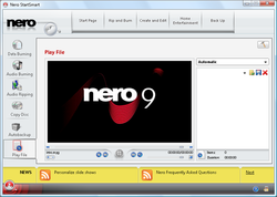 screenshot1 nero9 big