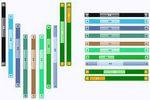 ScrollBar : personnaliser les couleurs d'Internet Explorer