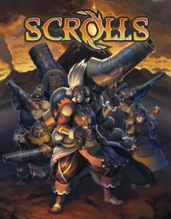 Scrolls_Mojang