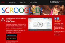 Scroogled-Gmail