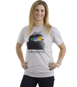 Scroogled-tshirt-2