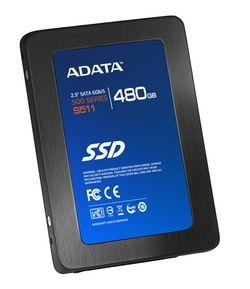 SData S511 - 1