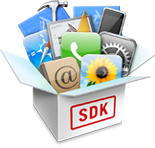 SDK iPhone