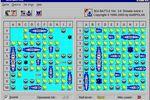 Sea Battle : jouer à la bataille navale