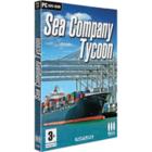 Sea Company Tycoon : créer une compagnie de transport maritime