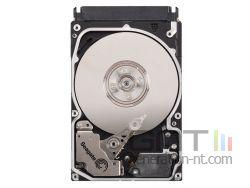 Seagate disques durs savvio 10k 2 small
