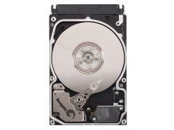 Seagate : disques durs Savvio 10K.2 (Small)
