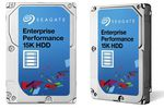 Seagate Enterprise Performance 15k