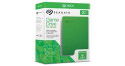 Seagate Game Drive pour Xbox (1)