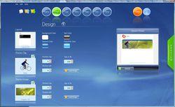 Seahorse screen2