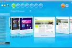 Seahorse : quelques clics pour obtenir votre site web