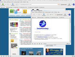 SeaMonkey-2-beta
