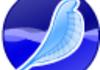 SeaMonkey : la suite Internet open source en version 2.5
