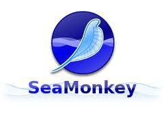 seamonkey-portable