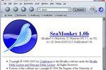 SeaMonkey : surfer sur le web en toute tranquilité !