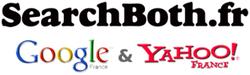 Searchboth