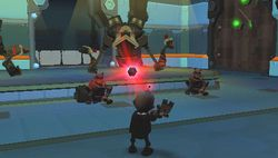 Secret Agent Clank   Image 10