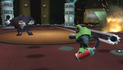 Secret Agent Clank   Image 11