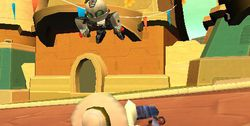 Secret Agent Clank   Image 1