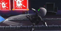 Secret Agent Clank   Image 2