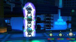 Secret Agent Clank PS2 - 4
