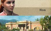 Secret Files Tunguska DS 2