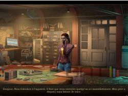 Secret Files: Tunguska image 1