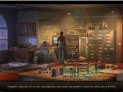 Secret Files: Tunguska image 2