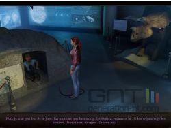 Secret Files: Tunguska image 4