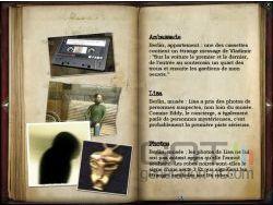 Secret Files: Tunguska image 5