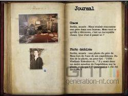Secret Files: Tunguska image 6